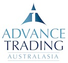 Advance Trading